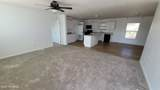 14124 Lost Summit Place - Photo 4