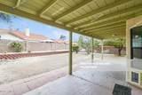 5341 Eaglestone Loop - Photo 26