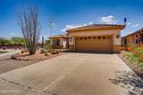 8099 Blowing Tumbleweed Place - Photo 2