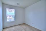 7603 Agave Overlook Drive - Photo 20