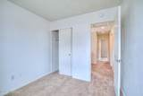 7603 Agave Overlook Drive - Photo 21