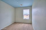 7603 Agave Overlook Drive - Photo 22