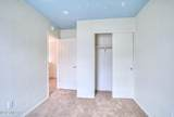 7603 Agave Overlook Drive - Photo 23