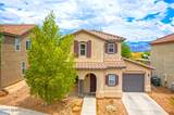 7603 Agave Overlook Drive - Photo 24