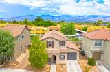 7603 Agave Overlook Drive - Photo 25