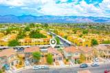 7603 Agave Overlook Drive - Photo 26