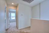 7603 Agave Overlook Drive - Photo 27