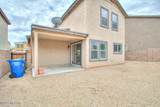 7603 Agave Overlook Drive - Photo 28