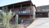 10075 Silverbell Road - Photo 2