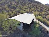 10075 Silverbell Road - Photo 25