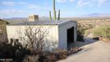 10075 Silverbell Road - Photo 27