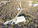 10075 Silverbell Road - Photo 4