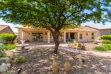 37955 Flower Mesa Drive - Photo 3