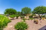 37955 Flower Mesa Drive - Photo 32