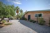7101 Pampa Place - Photo 48