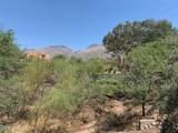 5051 Sabino Canyon Road - Photo 11
