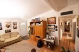 914 3rd Avenue - Photo 4