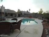 10600 Breckinridge Drive - Photo 23