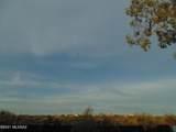 10600 Breckinridge Drive - Photo 27