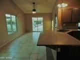 10600 Breckinridge Drive - Photo 9