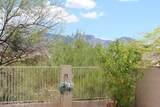 12942 Meadview Way - Photo 17