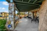 5805 Gerhart Road - Photo 6
