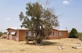 45 Cochise Way - Photo 2
