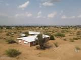 45 Cochise Way - Photo 26