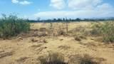 45 Cochise Way - Photo 27