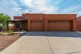 1123 Copper Spur Court - Photo 2