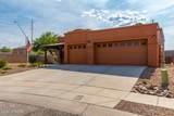 1123 Copper Spur Court - Photo 3