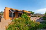 1123 Copper Spur Court - Photo 6