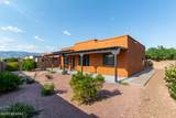 1123 Copper Spur Court - Photo 7