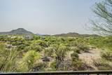 173 Desert Stream Drive - Photo 26