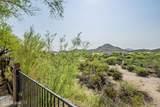 173 Desert Stream Drive - Photo 27