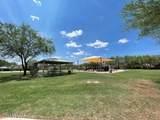 1249 Montelupo Drive - Photo 32