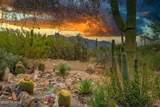 818 Camino De Fray Marcos - Photo 3