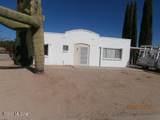 961 Abrego Drive - Photo 1