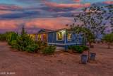 9879 Golden Cactus Trail - Photo 1