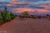 9879 Golden Cactus Trail - Photo 29