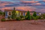 9879 Golden Cactus Trail - Photo 4