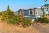 9879 Golden Cactus Trail - Photo 7