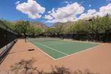 6655 Canyon Crest Drive - Photo 18