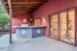 3890 Calle Guaymas - Photo 10
