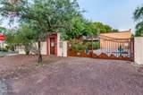 3890 Calle Guaymas - Photo 2