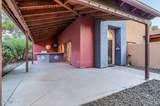 3890 Calle Guaymas - Photo 9