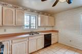 5125 Missiondale Road - Photo 10