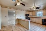5125 Missiondale Road - Photo 12