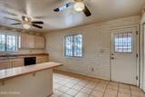 5125 Missiondale Road - Photo 13