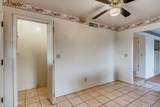 5125 Missiondale Road - Photo 14
